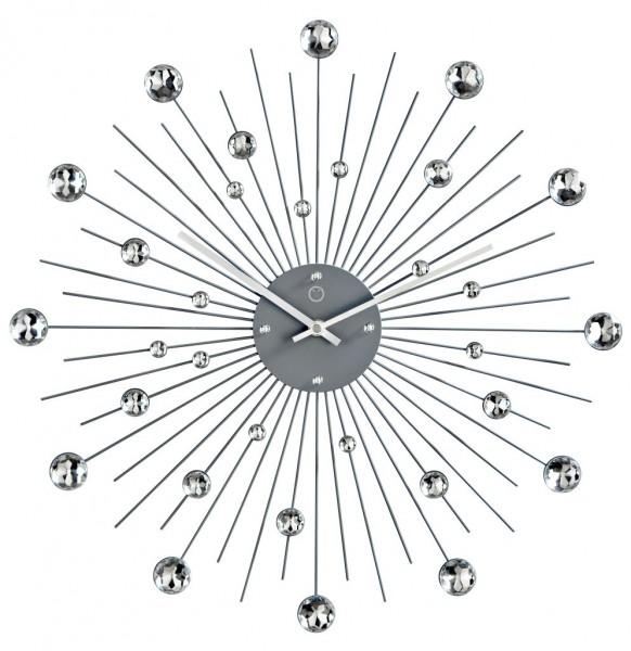 Sompex Clocks - Wanduhr Istanbul