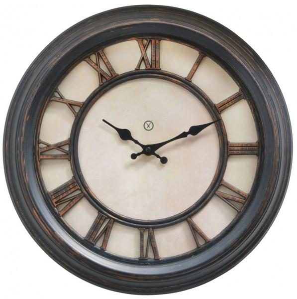 Sompex Clocks - Wanduhr Manchaster