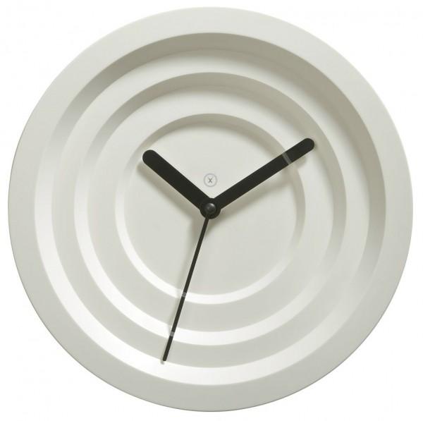 Sompex Clocks - Wanduhr Palermo